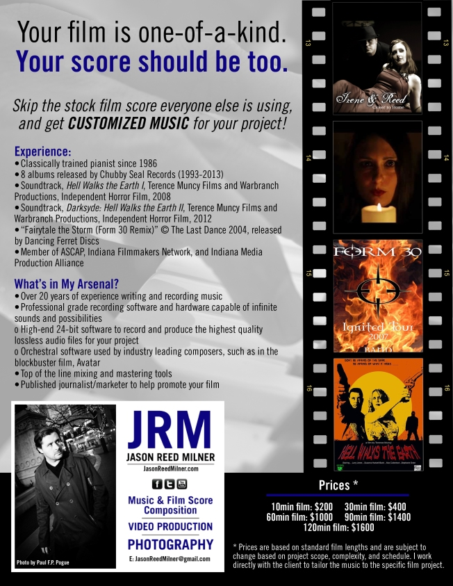 JRM-Composer One-Sheet